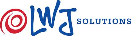 LWJ Solutions